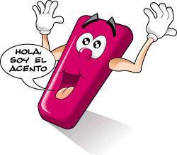 http://www.salonhogar.net/Salones/Espanol/1-3/acento.jpg