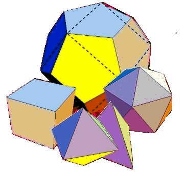 Monografia geometria